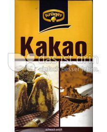 Produktabbildung: Kakao Kakao (schwach entölt) 250 g