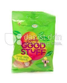 Produktabbildung: Goody Good Stuff Sour Mix & Match 100 g