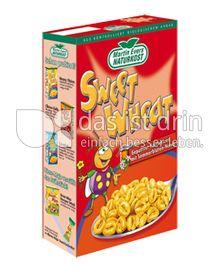 Produktabbildung: Martin Evers Naturkost Sweet Wheat 375 g