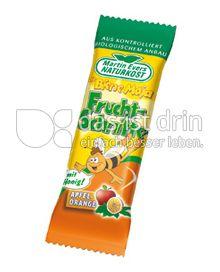 """Produktabbildung: Martin Evers Naturkost Fruchtschnitte """"Willi"""" Apfel-Orange 30 g"""