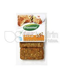 Produktabbildung: Provamel Bio Soja Stick Linsen 150 g