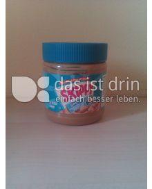 Produktabbildung: Skippy Erdnussbutter 340 g