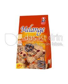 Produktabbildung: Grabower Melange 500 g