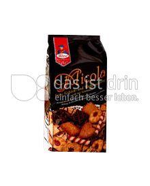 Produktabbildung: Grabower Micola 500 g