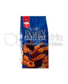Produktabbildung: Grabower Young Family 400 g