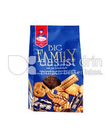 Produktabbildung: Grabower Big Family 500 g