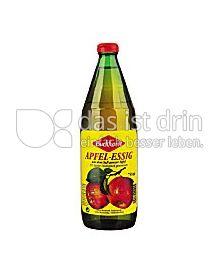 Produktabbildung: Burkhardt Apfel-Essig 750 ml