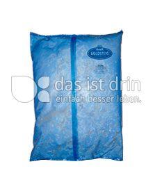 Produktabbildung: Goldsteig Mascarpone 8 kg