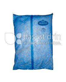Produktabbildung: Goldsteig Ricotta leicht 10 kg