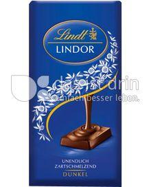 Produktabbildung: Lindt Lindor Herb 100 g