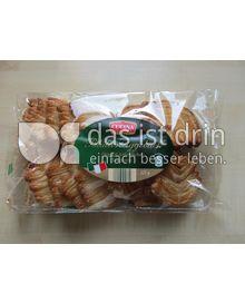 Produktabbildung: Cucina Blätterteiggebäck 225 g