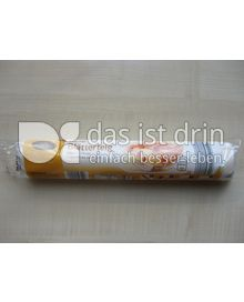 Produktabbildung: Wonnemeyer Feinkost Frischer Blätterteig 275 g