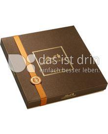 Produktabbildung: Lindt Maître Chocolatier Pralinés 310 g