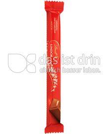 Produktabbildung: Lindt Weihnachts-Chocolate Stick 35 g