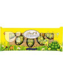Produktabbildung: Lindt Choco-Schildkröten 50 g