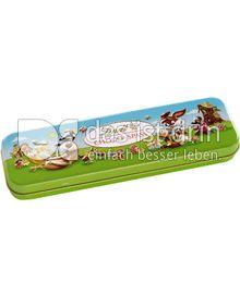 Produktabbildung: Lindt Choco-Spaß Box 60 g