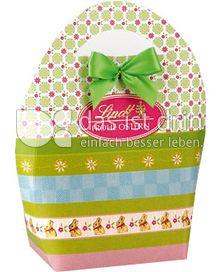 Produktabbildung: Lindt Frohe Ostern Tasche 260 g