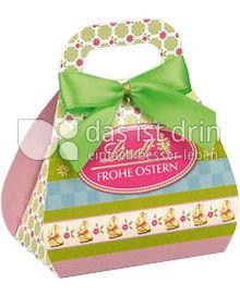 Produktabbildung: Lindt Frohe Ostern Täschchen 38 g