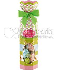 Produktabbildung: Lindt Frohe Ostern Röhrchen 200 g