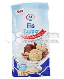 Diamant Eiszauber Milch : diamant eiszauber 438 0 kalorien kcal und inhaltsstoffe ~ Lizthompson.info Haus und Dekorationen