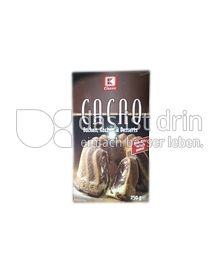 Produktabbildung: K-Classic Cacao Kakaopulver 250 g