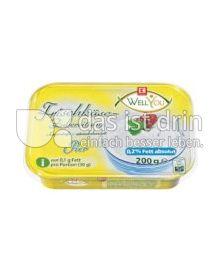 Produktabbildung: K-Classic Well You Frischkäsezubereitung Pur 200 g
