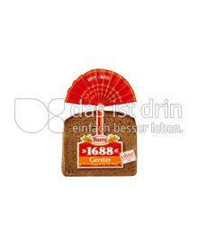 Produktabbildung: Harry 1688 Gerster 500 g
