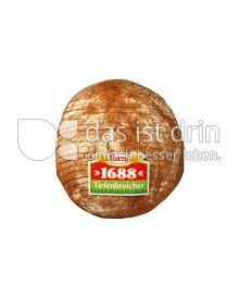 Produktabbildung: Harry 1688 Tiefenbroicher-Laib 750 g