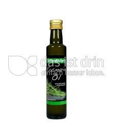Produktabbildung: Seitenbacher Rosmarin Öl 250 ml
