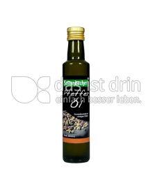 Produktabbildung: Seitenbacher Pfeffer Öl 250 ml