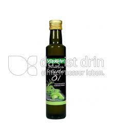 Produktabbildung: Seitenbacher Italienisches Kräuter Öl 250 ml