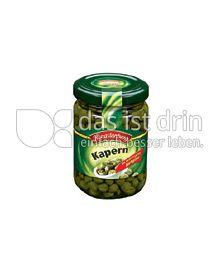 Produktabbildung: Hengstenberg Kapern 30 g