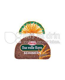 Produktabbildung: Harry Das volle Korn - Schinken 500 g