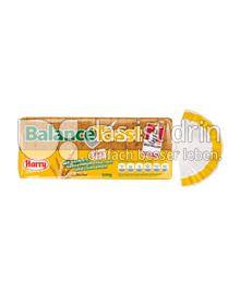 Produktabbildung: Harry Balance Toast 500 g