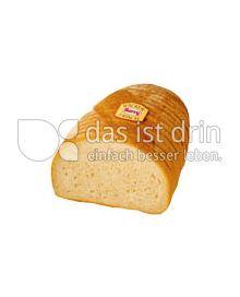 Produktabbildung: Harry Weizenmischbrot 500 g