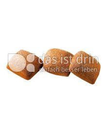 Produktabbildung: Harry Roggenkrüstchen 85 g