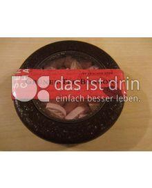 Produktabbildung: Sencha Naturals Grüner-Tee-Bonbons Litschi 28 g