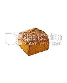 Produktabbildung: Harry Kürbis-Kartoffelbrot 500 g