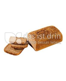 Produktabbildung: Harry Kartoffelbrot 750 g