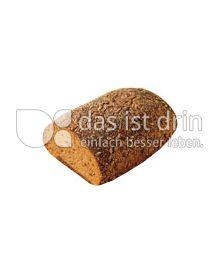 Produktabbildung: Harry Weltmeister-Mehrkornbrot 750 g