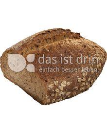 Produktabbildung: Harry BrotArt Dreikornspitz 400 g