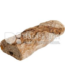 Produktabbildung: Harry BrotArt Bircher Müsli 200 g