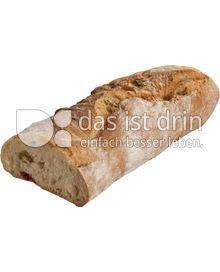 Produktabbildung: Harry BrotArt Mexicana 200 g