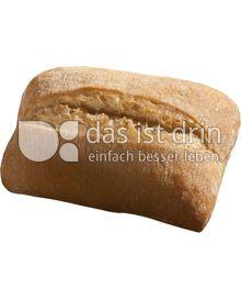 Produktabbildung: Harry BrotArt Steinofenbrötchen 65 g