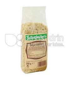 Produktabbildung: Seitenbacher Soja-Hälften 250 g