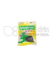 Produktabbildung: Seitenbacher Erdbeer Krokodile 100 g