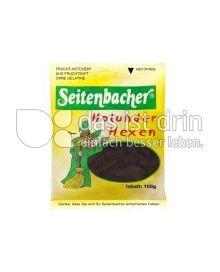 Produktabbildung: Seitenbacher Holunder Hexen 100 g