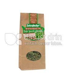 Produktabbildung: Seitenbacher Brennnessel Tee 50 g