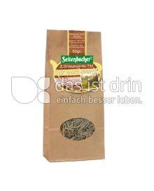 Produktabbildung: Seitenbacher Zitronengras Tee 50 g