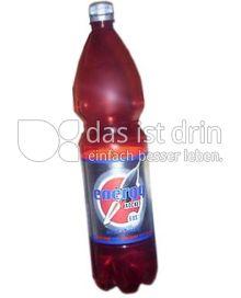 Produktabbildung: Energy Rocket 1,5 l
